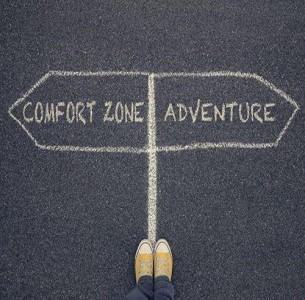 comfort_zone1 (305 x 305)