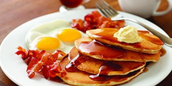 breakfast (600 x 400)