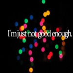 good_enough (305 x 305)
