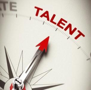 talent (305 x 305)