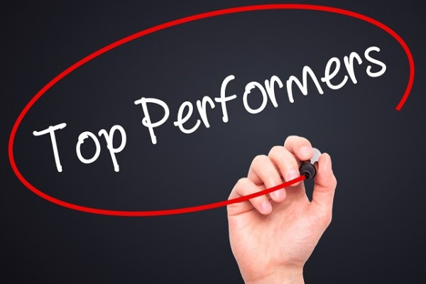 top_performer_one (600 x 400)