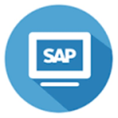 data warehouse specialist sap bw - Warehouse Specialist