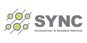 SYNCBS_Logo_RGB