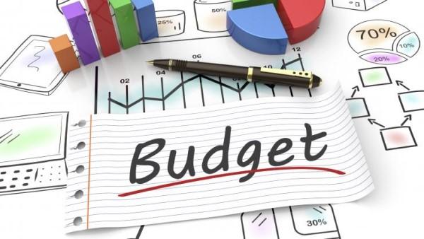 budget (600 x 338)