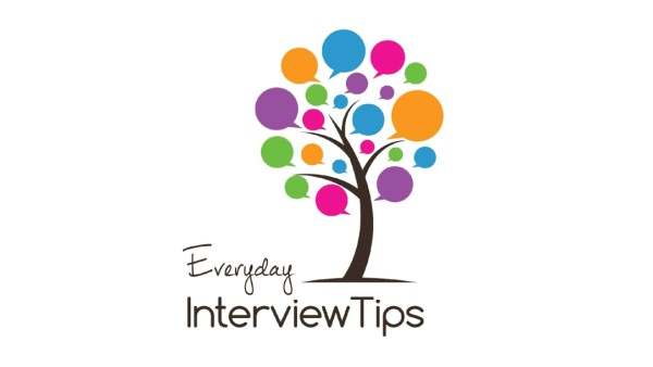 interview_tips (600 x 338)
